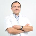 Dr Oscar Hernandez - Centre Dentaire de la Cité Verte