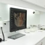 Équipement informatique - Centre Dentaire de la Cité Verte